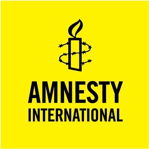 Amnesty International Communications Volunteer Program 2018 -Nairobi, Kenya.