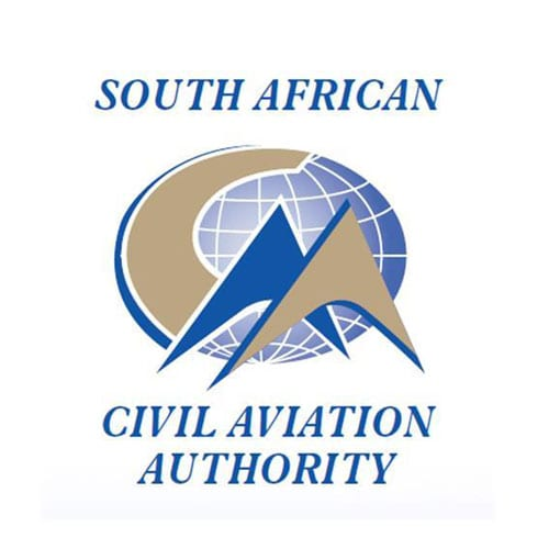 South African Civil Aviation Authority Aviation Development Internship 2018 for young South Africans