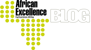 Deadline extended to June 25th – 2nd DAAD Centers for African Excellence Alumni Conference