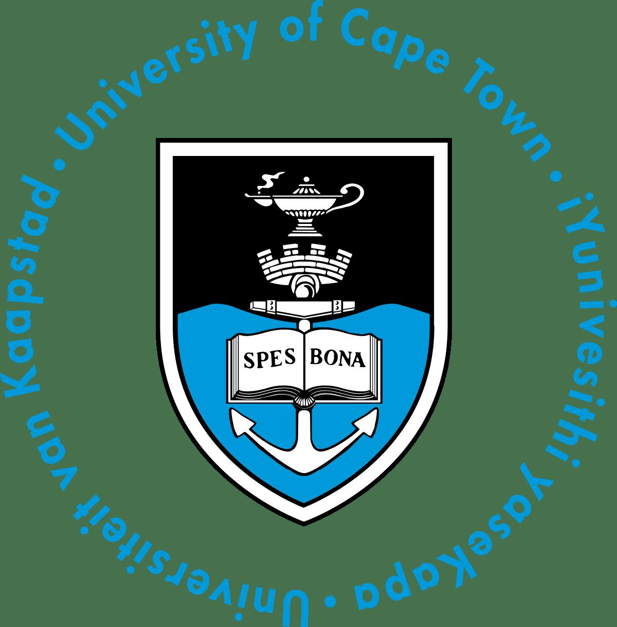 UCT Klaus-Jürgen Bathe Leadership Scholarships 2019 for Undergraduate African Students (Fully Funded).