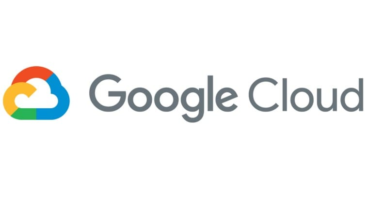 """Google Cloud's Data Solutions for Change """"Visualize 2030"""" Challenge 2018 ($10,000 prize)"""