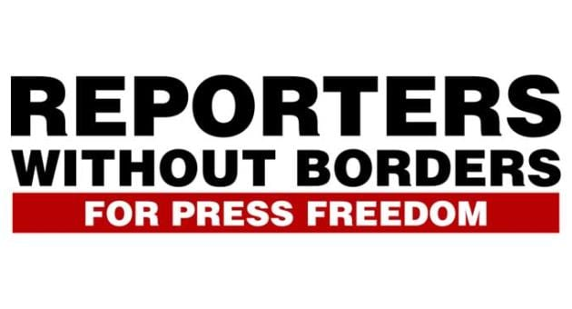 Reporters Without Borders Germany Berlin Scholarship Program 2018 for Journalists (Fully funded)