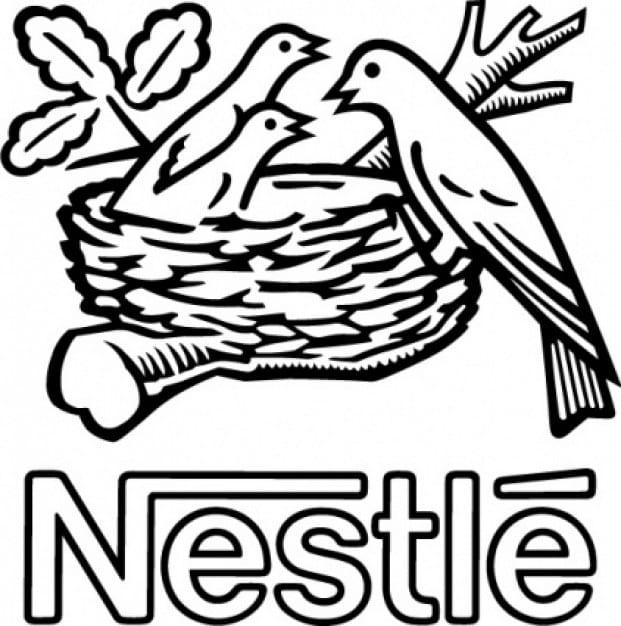 Nestlé Graduate Development Programme 2018 for young South Africans