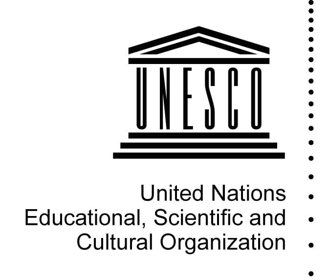 UNESCO/Sri Lanka Co-Sponsored Fellowships Programme 2018/2019 for study in Sri Lanka (Fully Funded)