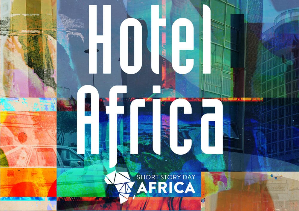 Short Story Day Africa Prize 2018 for African Writers ($1,100 in Cash Prize)
