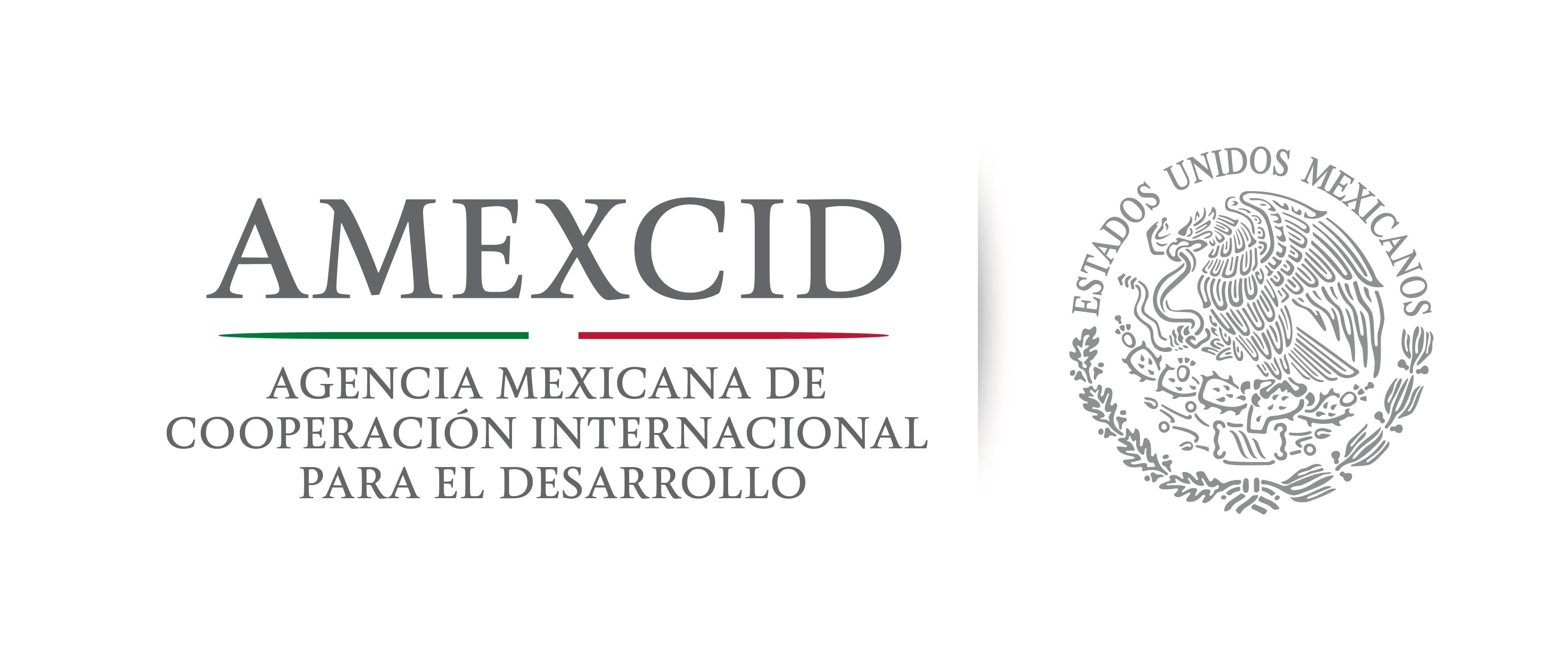 Mexican Government Scholarship Program 2019 for International Students (Fully Funded Study in Mexico)