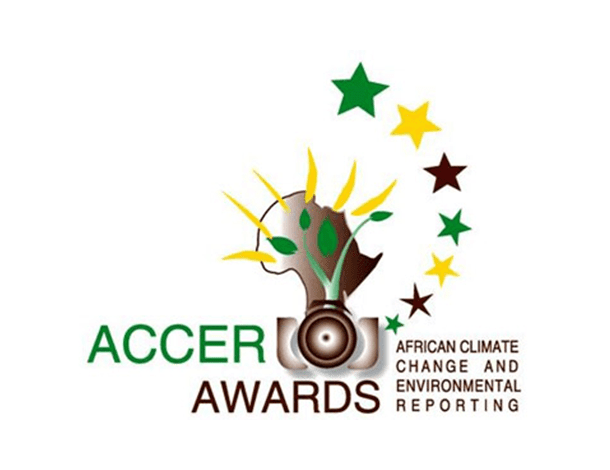 African Climate Change and Environmental Reporting (ACCER) Awards 2018 for journalist in Africa (US$1000 & Fully Funded to UN Climate Change Conference – COP24 in Katowice, Poland)