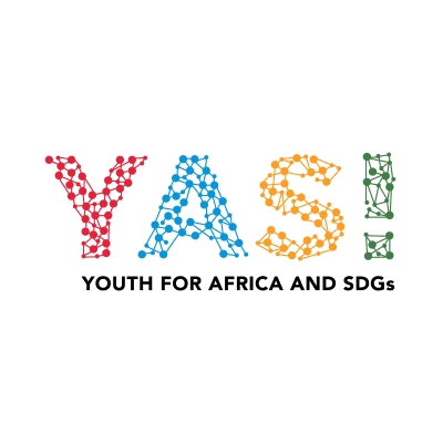 UNDP Africa & Accenture launches Youth for Africa and SDGs (YAS) portal for Africa's young entrepreneurs