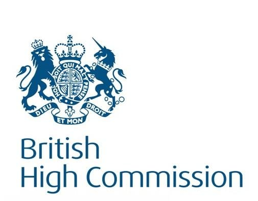 British High Commission Foreign and Commonwealth Office Information Technology (IT) paid Internship 2018 for young Nigerians