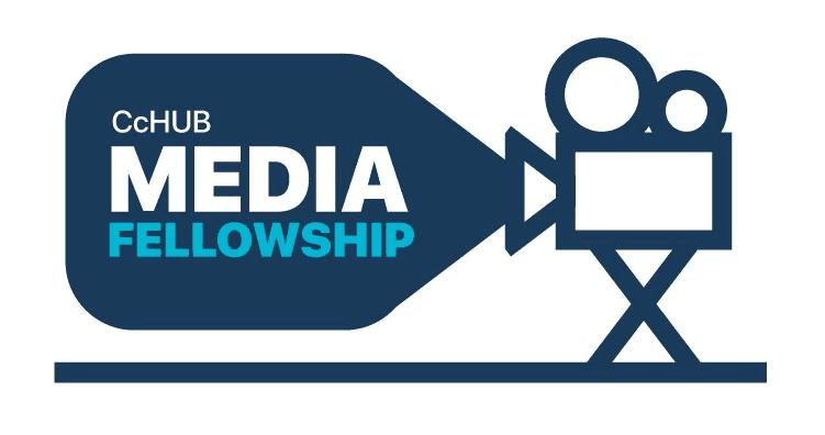 Co-Creation Hub (CcHub) Media Fellowship 2018 for storytellers/ budding Cinematographer