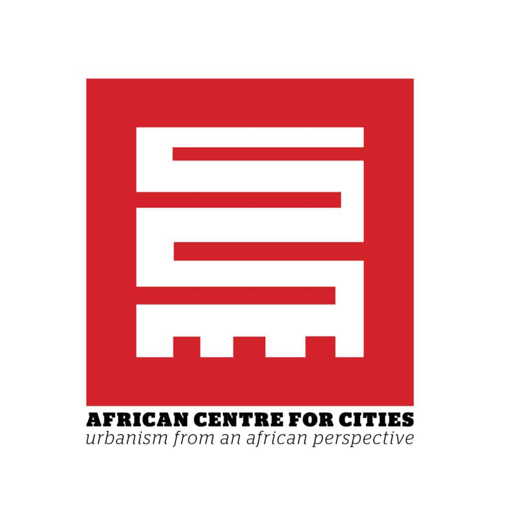 The African Centre for Cities (ACC) Pan African Research College PhD Scholarship 2018 ( R200,000 per year)