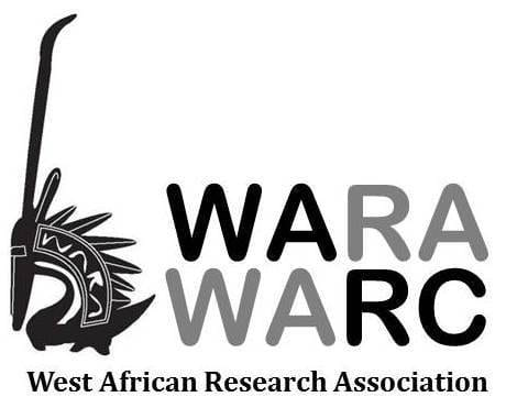 West African Research Center (WARC) Travel Grant Fellowship Program 2018/2019 for West African Scholars & Graduates (USD 3,000 Grant)