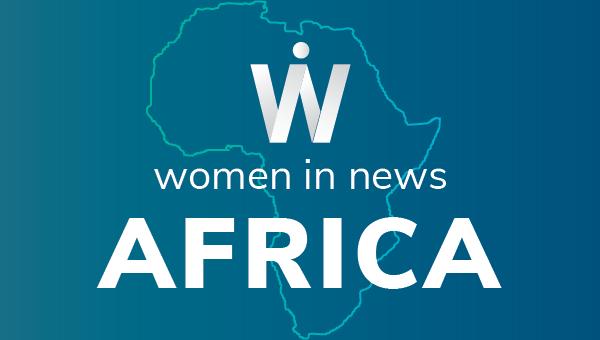 Women in News (WIN) Leadership Development Programme 2018/2019 for Women Journalists.