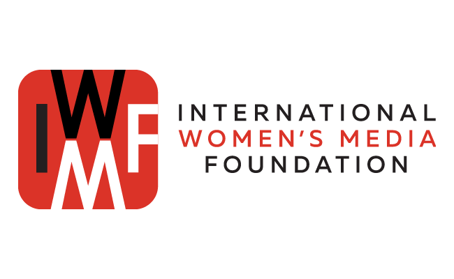 IWMF Cross-border Reporting Fellowship 2018 for Female Journalists (Fully funded)