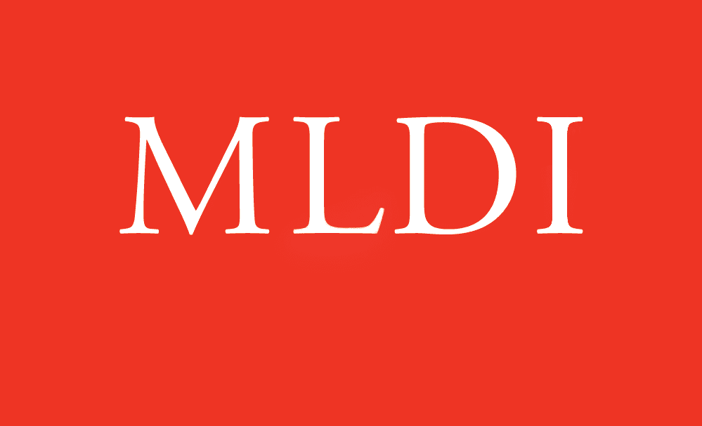 MLDI Digital Rights Advancement Grants 2018 for East Africa, West Africa and Southern Africa
