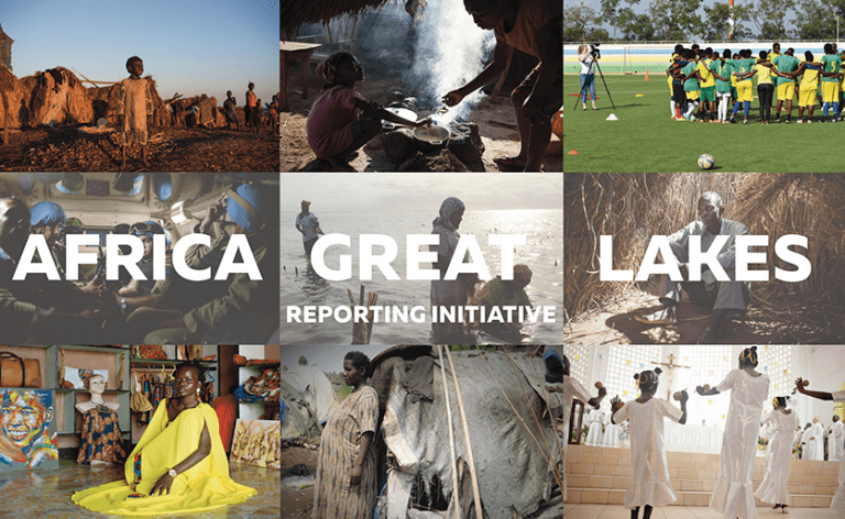 IWMF African Great Lakes Reporting Initiative Fellowship 2018 for female journalists – November 2018 (Fully Funded to Central African Republic)