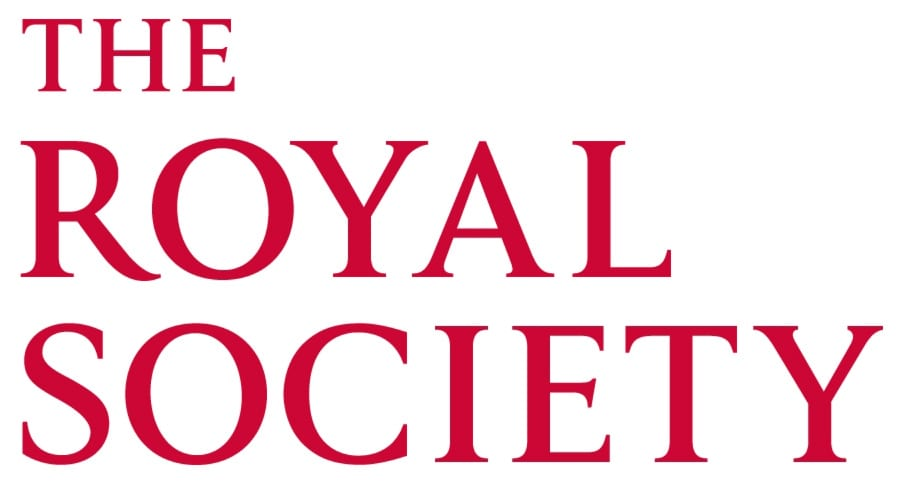 Royal Society University Research Fellowship 2018-2019 for Early-stage Researchers (Funded)