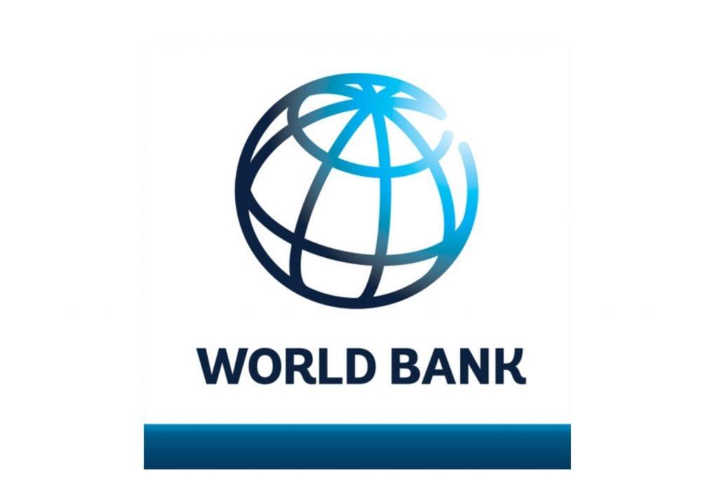 World Bank/SVRI Development Marketplace Award for Innovation in Addressing Gender-Based Violence 2019 (Up to $100,000)