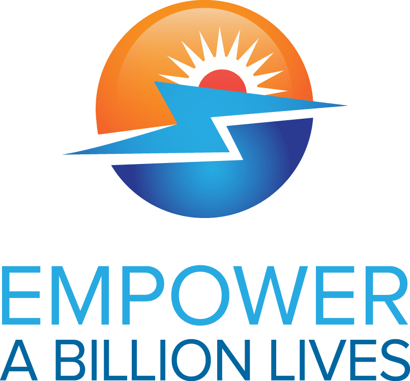 IEEE Empower a Billion Lives global competition 2018 – $1 Million dollar prize