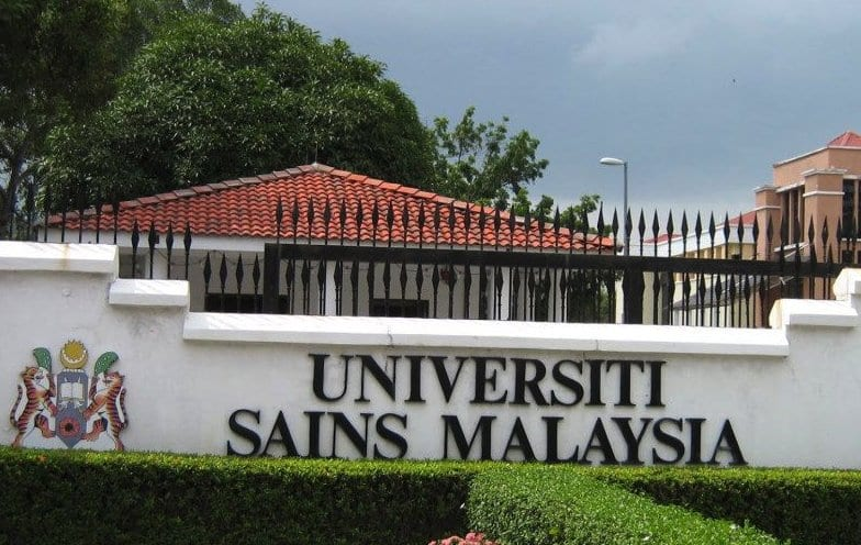 TWAS-USM Postdoctoral Fellowship Programme 2018 at the Universiti Sains Malaysia (Stipend available)