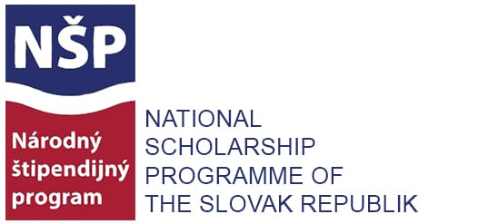 2018/2019 Slovak Republic Government Scholarships for Foreign Students to study in Slovakia (Funded)