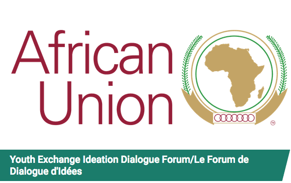 African Union Commission (AUC) 2018 Ideation Dialogue Forum on youth exchanges and volunteerism (Fully Funded to Gaborone, Botswana)