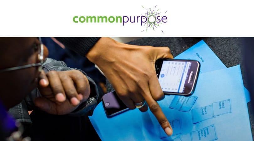 Commonwealth100 Fully-funded Online Leadership Programme