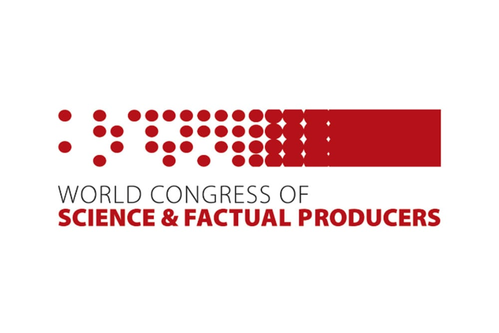 World Congress of Science and Factual Producers (WCSFP) Emerging Producers Bursary Program 2018 (Fully Funded to Brisbane, Australia)