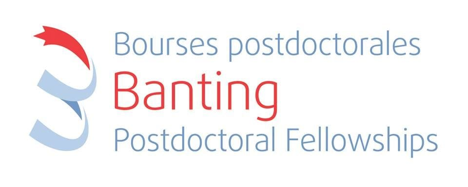 Banting Postdoctoral Fellowships program 2018/2019 for postdoctoral study in Canada ($70,000 per year in funding)
