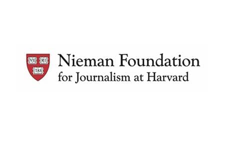 Knight Visiting Nieman Journalism Fellowships 2019 at Harvard University (Funded)