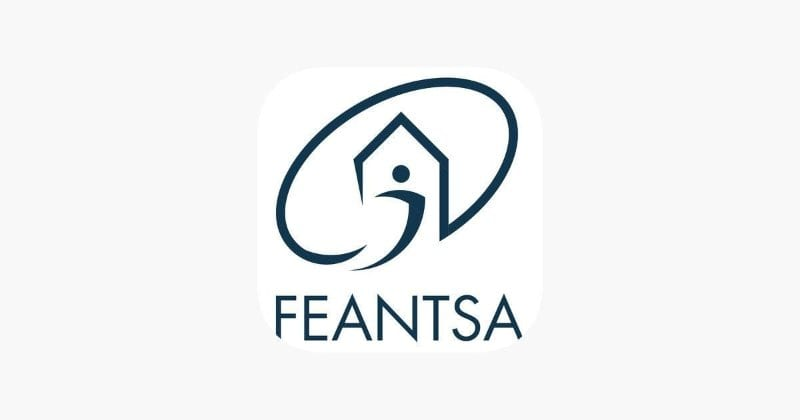 FEANTSA Youth Study Sessions 2018 for Young Professionals in Europe (Funded)