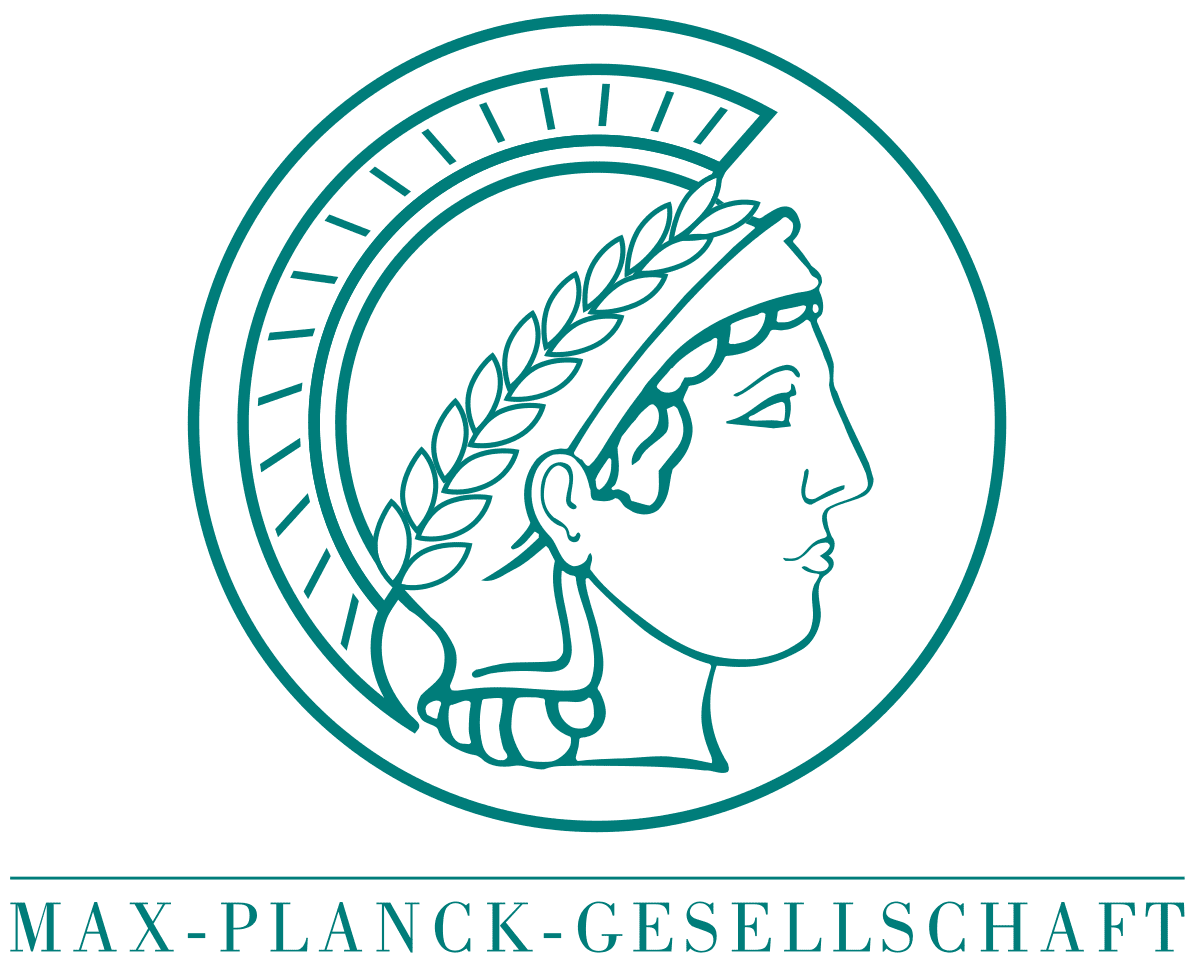 Max Planck Institute International Research School 2018 for Successful Dispute Resolution in International Law (Funded PhD positions in Luxembourg)