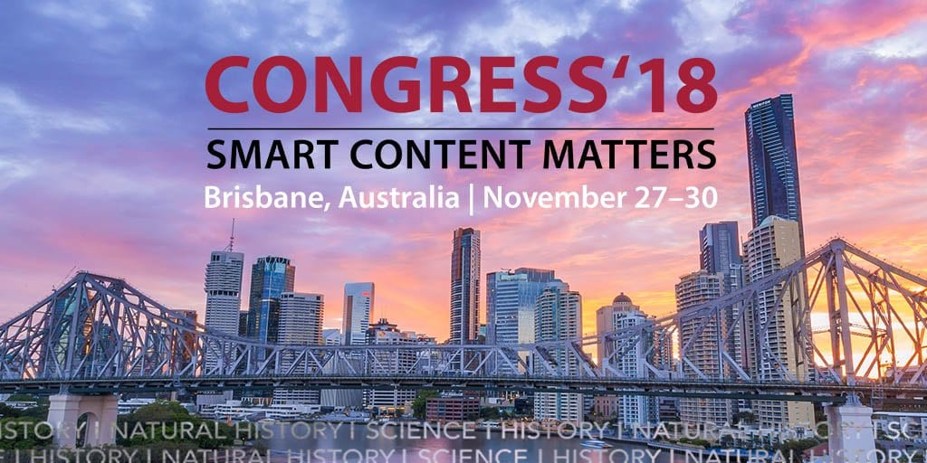 Emerging Producers Bursary Program to attend WCSFP Congress 2018 in Brisbane, Australia (Fully-funded)