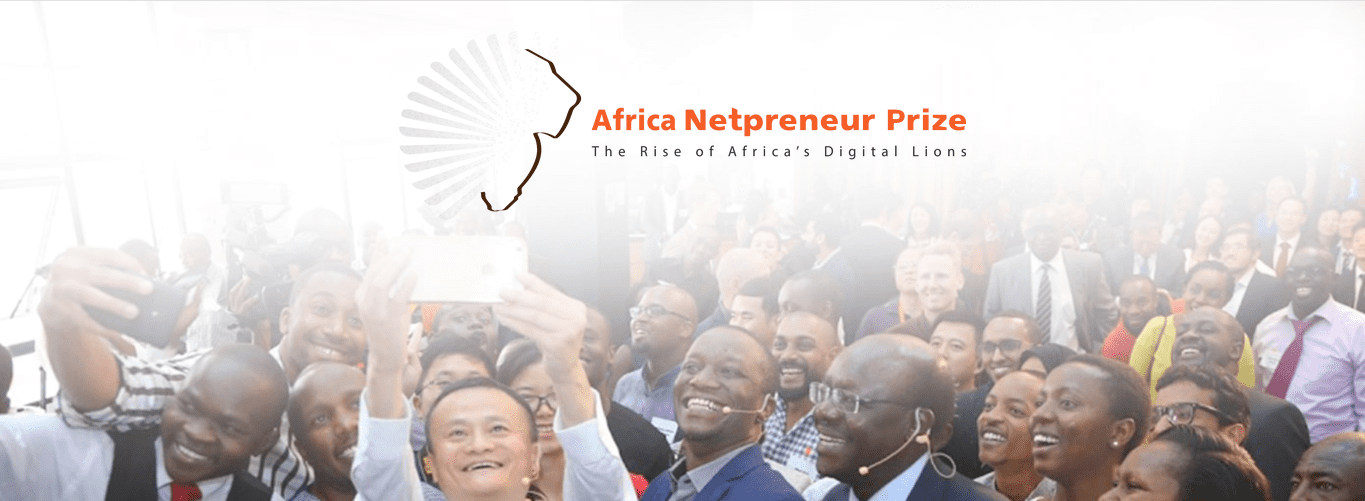The Jack Ma Foundation launches Africa Netpreneur Prize for young African entrepreneurs