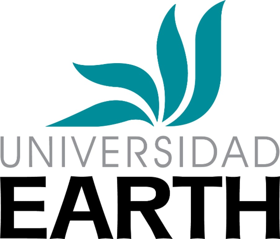 LEVENTIS FOUNDATION Undergraduate Scholarships 2019 in Sustainable Agriculture at the Earth University Costa Rica (Fully Funded)
