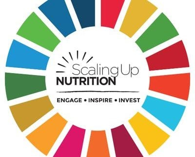 Scaling Up Nutrition Business Network (SBN) Regional Pitch Competition 2018 for SMEs in East Africa