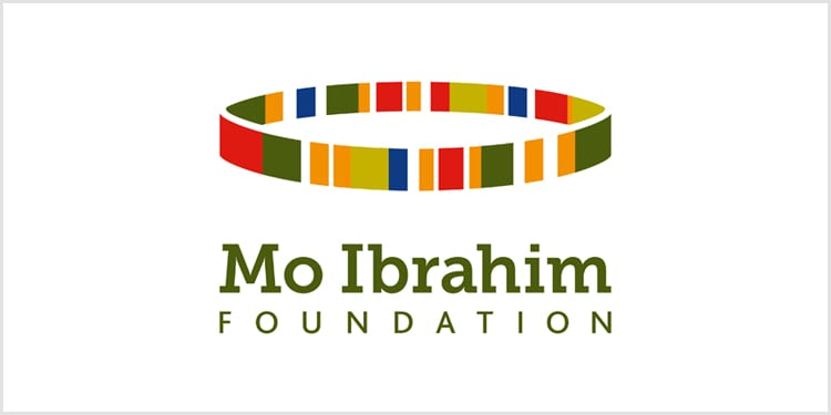 Mo Ibrahim Foundation Leadership Fellowship Program 2019 for future African leaders (Fully Funded)