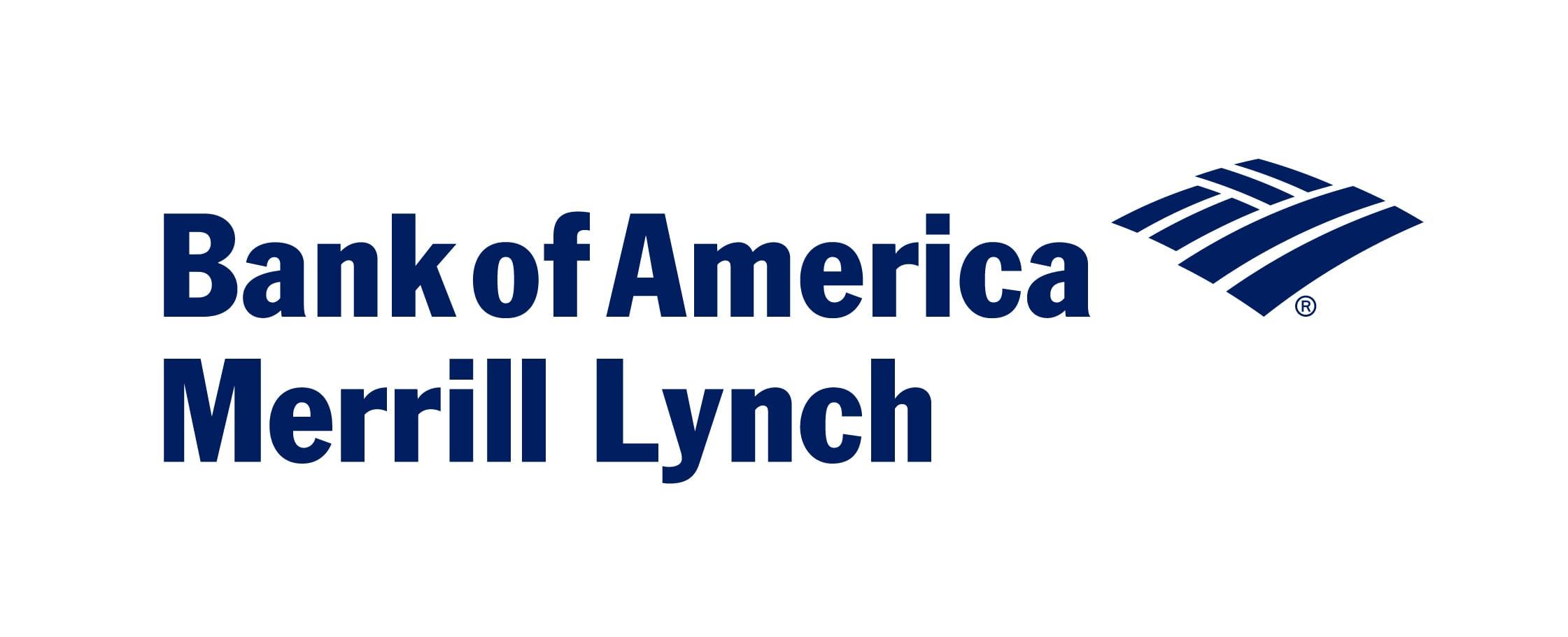 Bank of America Merrill Lynch South Africa Global Banking And Marketing (GBAM) Internship Program 2019 – Johannesburg, South Africa