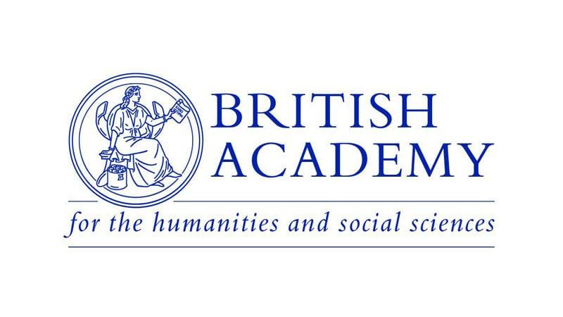 British Academy Global Professorships 2018 Program for outstanding overseas scholars to work & collaborate in the UK (£750,000 per awardee)
