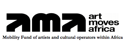 Art Moves Africa Grants 2018 (Mobility Fund of Artists & Cultural Operators within Africa) – Fully Funded