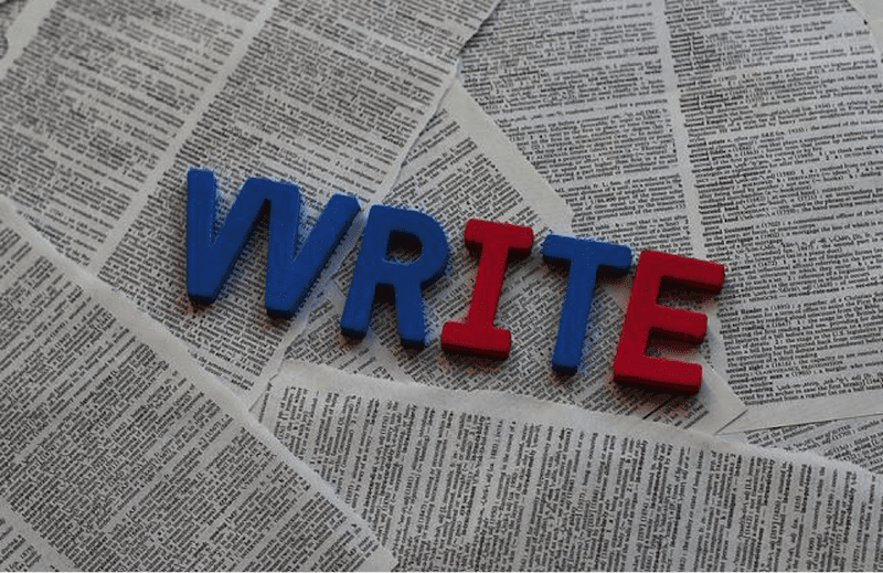 5 Best Grammar and Writing Apps of 2018