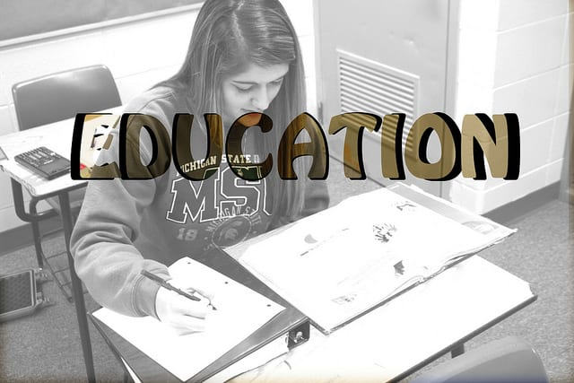Why Education Is Really Important for Success