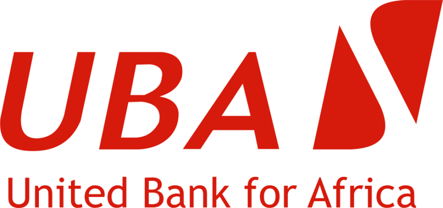 United Bank for Africa Plc (UBA) Graduate Trainee Recruitment 2018 for young Nigerians
