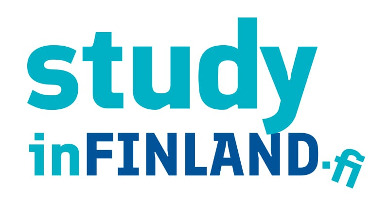 Finnish Government Scholarship Pool 2019/2020 for Doctoral level studies & research in Finland ( EUR 1500 monthly allowance)