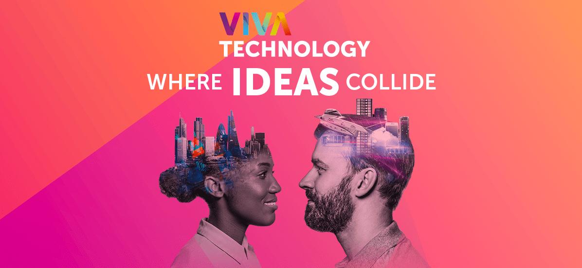 Viva Technology Challenge 2019 for Startups in Africa