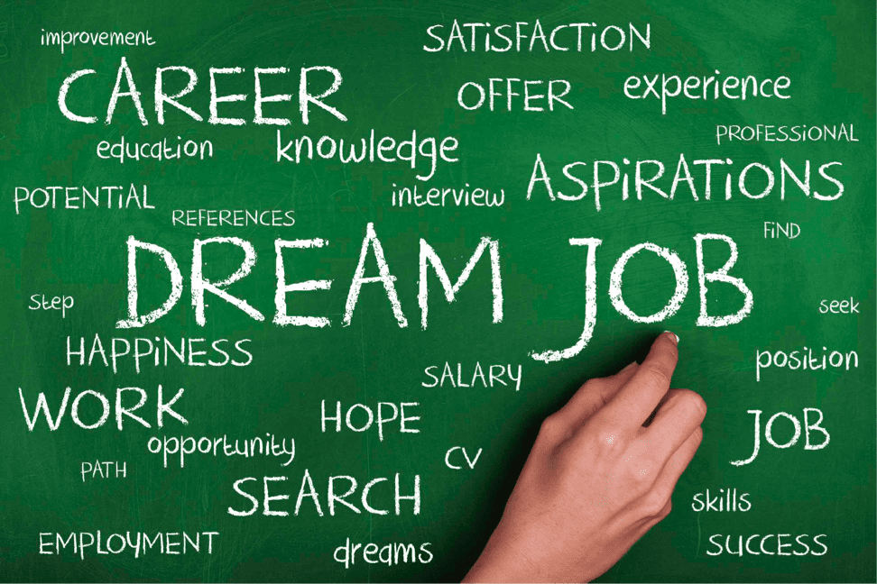 Making the Right Career Choice: 5 of the Highest Paid Professions