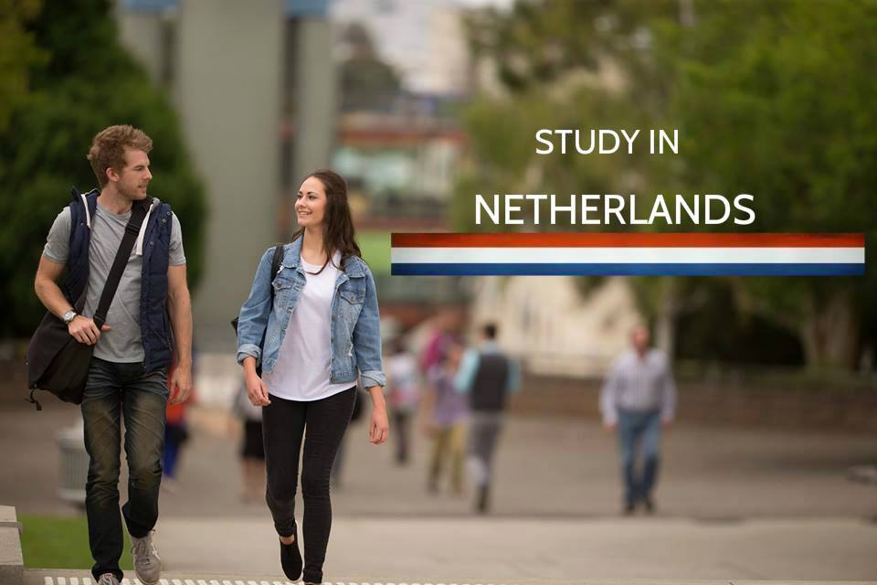 Sub-Saharan Africa Excellence Scholarship 2019 at TU Delft in the Netherlands (€25,000/year)