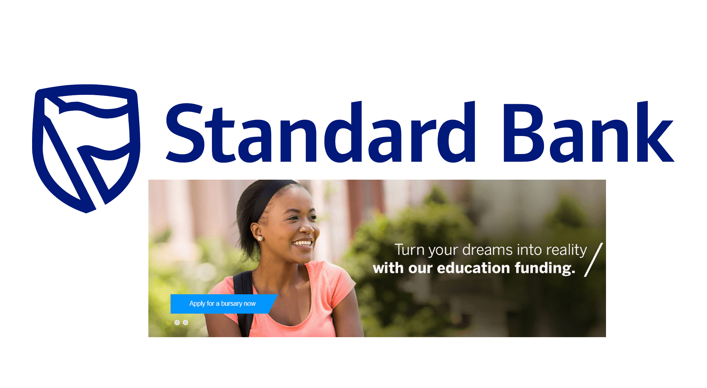 Standard Bank Group 150 Bursary Programme 2019 for undergraduate & graduate studies in South Africa