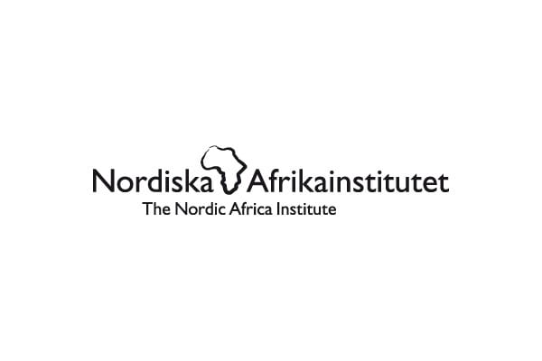 Nordic Africa Institute Scholarship Program 2019 for Researchers (Funded)