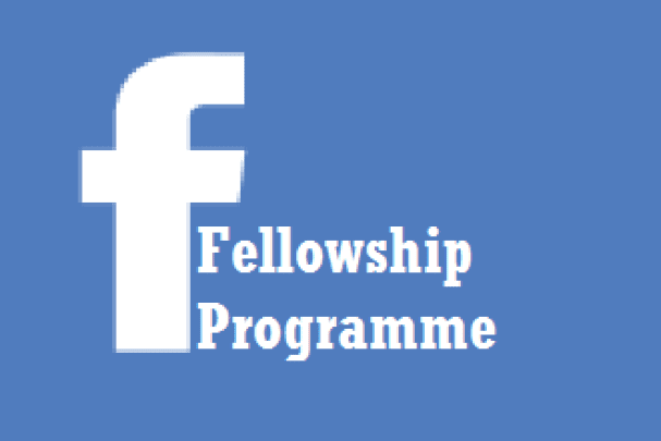 Facebook Fellowship Program & Emerging Scholar Awards 2019 for PhD Students (Fully Funded & Paid visit to Facebook headquarters)